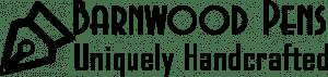 Barnwood Pens Logo